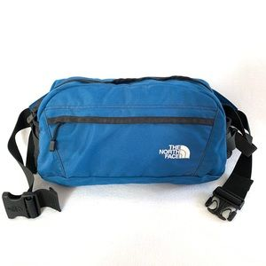 Authentic The North Face Unisex Bag